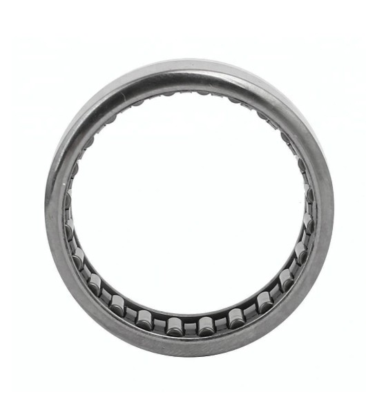 Timken NK40/20 Rolamentos de agulha