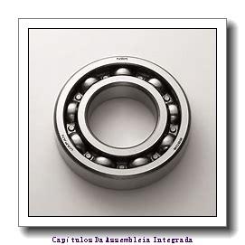 HM136948-90345 HM136916D Oil hole and groove on cup - E30994       Marcas APTM para aplicações industriais