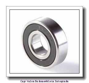Backing spacer K118866 Marcas AP para aplicação Industrial