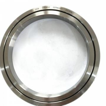 380 mm x 480 mm x 46 mm  INA SL181876-E Rolamentos cilíndricos