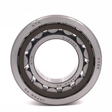 340 mm x 420 mm x 80 mm  INA SL024868 Rolamentos cilíndricos
