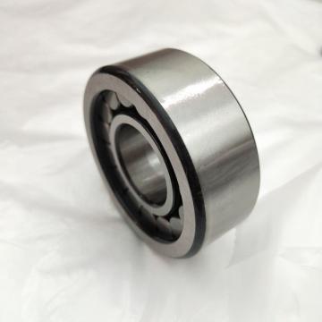 900 mm x 1090 mm x 85 mm  INA SL1818/900-E-TB Rolamentos cilíndricos