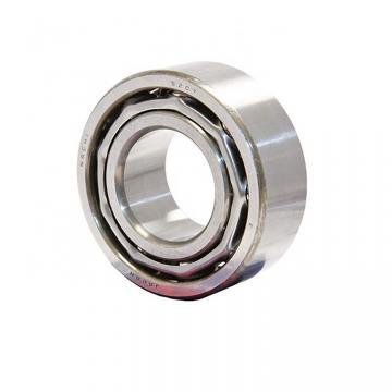 120 mm x 260 mm x 55 mm  NACHI 7324BDF Rolamentos de esferas de contacto angular