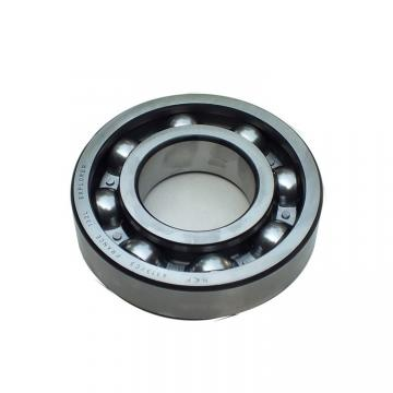 10 mm x 35 mm x 11 mm  NTN AC-6300LLU Rolamentos de esferas profundas