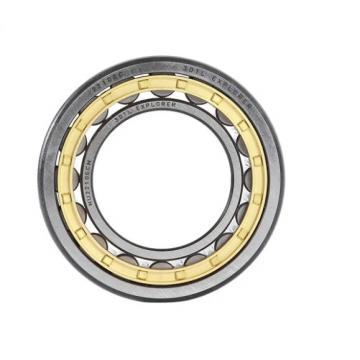 Toyana L44649/10 Rolamentos de rolos gravados