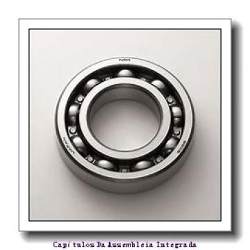 M241547-90070  M241513D  Oil hole and groove on cup - E37462       Capítulos Da Assembleia Integrada