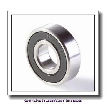 HM136948-90344 HM136916D Oil hole and groove on cup - E30994       Serviço de beleza AP TM ROLLER