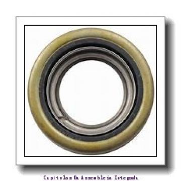 HM129848-90218  HM129813XD Cone spacer HM129848XB Backing ring K85095-90010 Marcas APTM para aplicações industriais