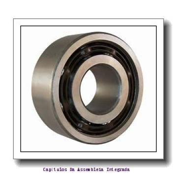 HM136948-90296 HM136916D Oil hole and groove on cup - E31318       Aplicações industriais de rolamentos Ap Timken